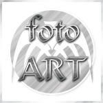 Профиль foto-art