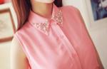 Профиль swag_beauty_blog