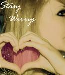 StaSy_WeRRys