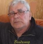Профиль Zapoj