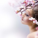 Профиль -Lora_Magnolia-