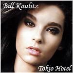 Профиль Bill_Girl_Friend