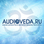 Профиль audioveda