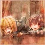 Профиль Ichimancu_Keiko