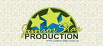 Профиль Junior-Star_Production