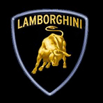 Профиль Lamborghini_girl