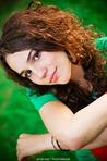 Профиль Polina_Karlson