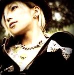 Yukari_7