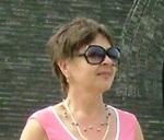 ������� Miss_Liliya