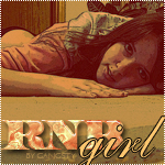 ������� RnB__girl
