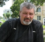 Профиль Смирнов_60