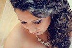 ������� Natalia1170SS