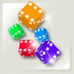 Профиль CasinoPartner