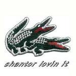Профиль shantor