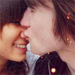 Профиль Evgenya_aka_Girlfriend
