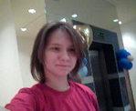 Нежная_Эстель