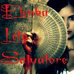 Профиль Elenka_Leto-Salvatore