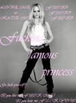 Профиль Fucking_famous_princess