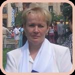 ������� babochka_56