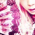 ������� Emily_Light
