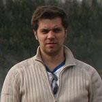 Профиль Павел_Лысенков