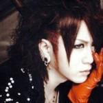 Профиль Shiikureta_Haru