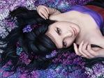 ������� Ann_Violet