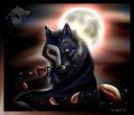 Профиль Black_Wolf_91
