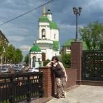 Профиль Виктория_Махракова