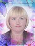 Профиль Елена_Минеева