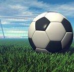 Профиль Soccer666