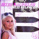Профиль miss_Delphina