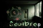 Профиль souldrop