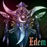 Профиль Edem-Sandra