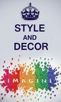 Профиль Style_and_Decor
