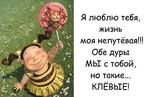 Профиль Oksana_Kapustina