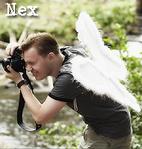 Профиль Nex_Di