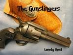 Профиль The_Gunslingers