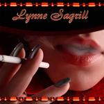Профиль Lynne_Sagrill
