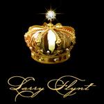 Профиль Larry_Flynt