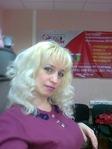 Профиль Елена_Черногорцева