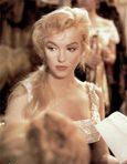 Профиль Happy_Marilyn