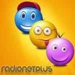 ������� Radionetplus