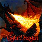 Профиль NightDragon