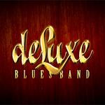 Профиль Deluxe Blues Band