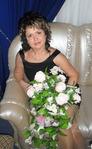 Профиль ksyha201079