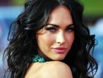 Профиль Nika-Viktoriya