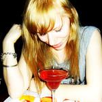 Профиль Katrina_Smile_Piratka