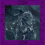 Профиль Blaze_Black_Dragon