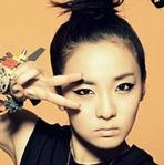 _Lee_Tae_Min_